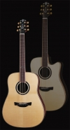 Crafter D/DE - DREADNOUGHT